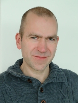 Lucas Müller ist seit Januar 2012 neuer Geschäftsführer bei golocal