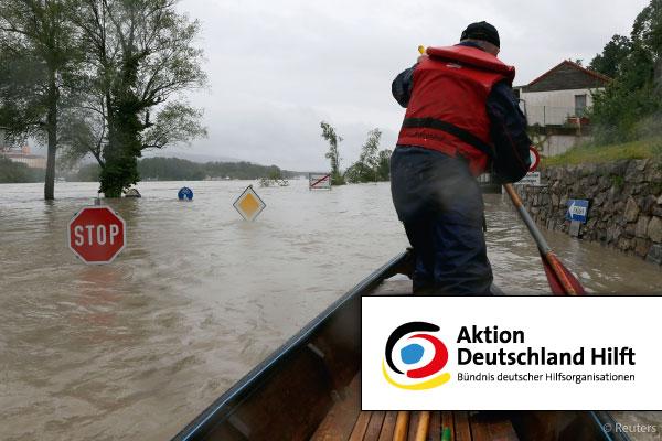 NUR NOCH dieses Bild verwenden! teaser-ADH-Hochwasser-600x400