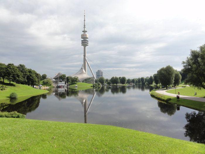 Die besten Locations in München – von unseren Nutzern empfohlen