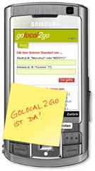 golocal2go